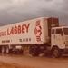 VOLVO-F88 LABBEY (F)