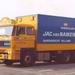 DAF-2800 JAC.van NAMEN&ZN BARENDRECHT (NL)