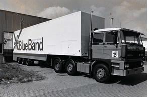 DAF-3300 BRUNFURST B.V (NL)