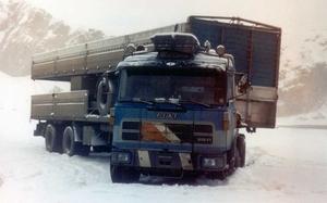 FIAT-619 (I)