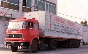 FIAT-170 (I)