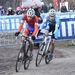 WK cyclocross Koksijde juniors en beloften  28-1-2012 039