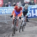 WK cyclocross Koksijde juniors en beloften  28-1-2012 040