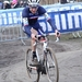 WK cyclocross Koksijde juniors en beloften  28-1-2012 047