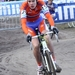 WK cyclocross Koksijde juniors en beloften  28-1-2012 049