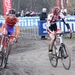 WK cyclocross Koksijde juniors en beloften  28-1-2012 057