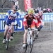 WK cyclocross Koksijde juniors en beloften  28-1-2012 059