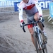 WK cyclocross Koksijde juniors en beloften  28-1-2012 082