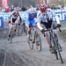 WK cyclocross Koksijde juniors en beloften  28-1-2012 083
