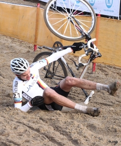 WK Koksijde juniors en beloften  28-1-2012 049