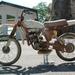 Aprilia 50cc 1977