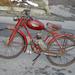 Alpino 48 cc 1960