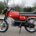 Kreidler RS-GS 1980