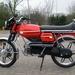 Kreidler RS-GS 1980