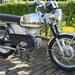 Kreidler RM Super 1977