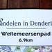 2012_02_04 Denderleeuw Wellemeersen 001