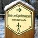 2012_02_04 Denderleeuw Wellemeersen 023