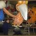 sized_sized_DSC37342a karnavalhallen