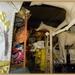 sized_sized_DSC37352a karnavalhallen