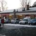 2012_02_11 Opwijk 02