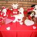 2012_02_11 Opwijk 04