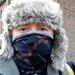 2012_02_11 Opwijk 06