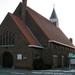 2012_02_11 Opwijk 08
