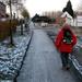 2012_02_11 Opwijk 15