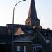 2012_02_11 Opwijk 21