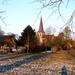 2012_02_11 Opwijk 23