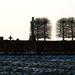 2012_02_11 Opwijk 26