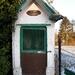 2012_02_11 Opwijk 28