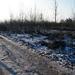 2012_02_11 Opwijk 33