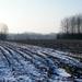 2012_02_11 Opwijk 34