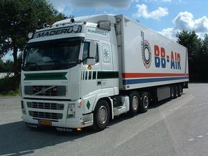 BP-GR-65