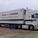 Truckstar Assen