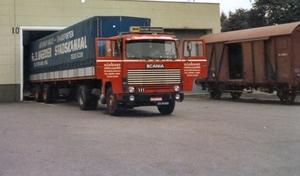 85-44-VB
