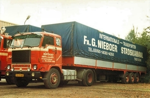 95-77-UB