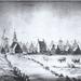 1605 Foto monumenten zorg Zeist
