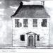 1723 Foto monumentenzorg Zeist