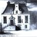1723 2 Foto monumentenzorg Zeist