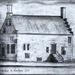 1724  Foto monumentenzorg Zeist