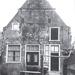 1918 Foto monumentenzorg Zeist