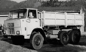 Henschel-F221