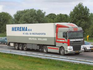 Merema
