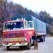BS-45-16   Chauffeur;  Joris Smits