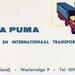 Puma - Warffum
