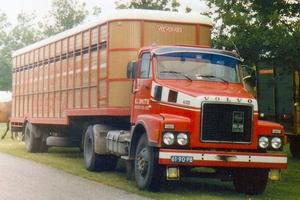 61-90-PB