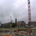 feb 2012 017