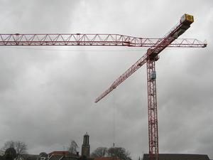 feb 2012 021